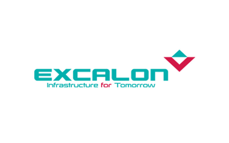 excalon